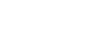 the home outpost logo