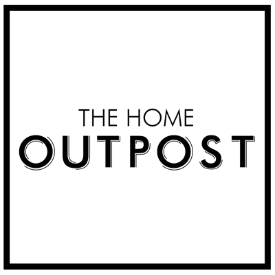the home outpost